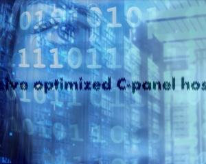 Facebook video cover - Parkingtim-hosting.com