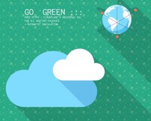 Graphic&illustration for social-media - Parkingtim-hosting.com